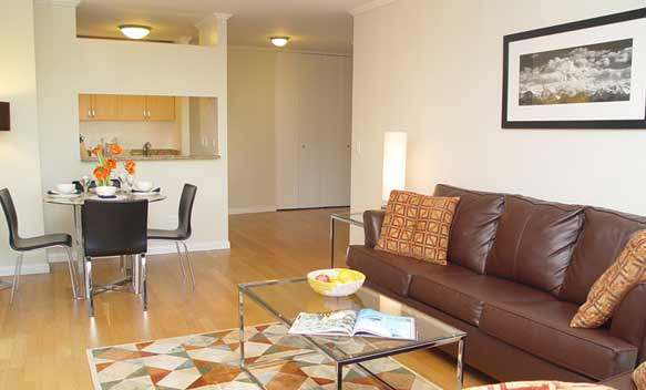 Index Of Mahanttan Corporate Housing Apartments New York City Furnished Midtown West Img