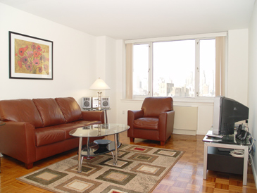 Index of /nyc-corporate-housing-apartments/images/ivy2