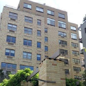 The Highline West Village